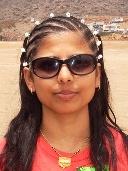 Gauri Jog